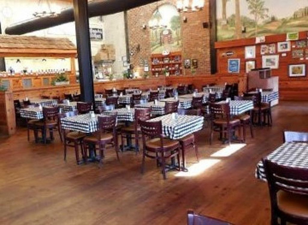 """Photo of Village Deli and Grill  by <a href=""""/members/profile/community"""">community</a> <br/>Village Deli and Grill <br/> July 20, 2015  - <a href='/contact/abuse/image/60515/110129'>Report</a>"""