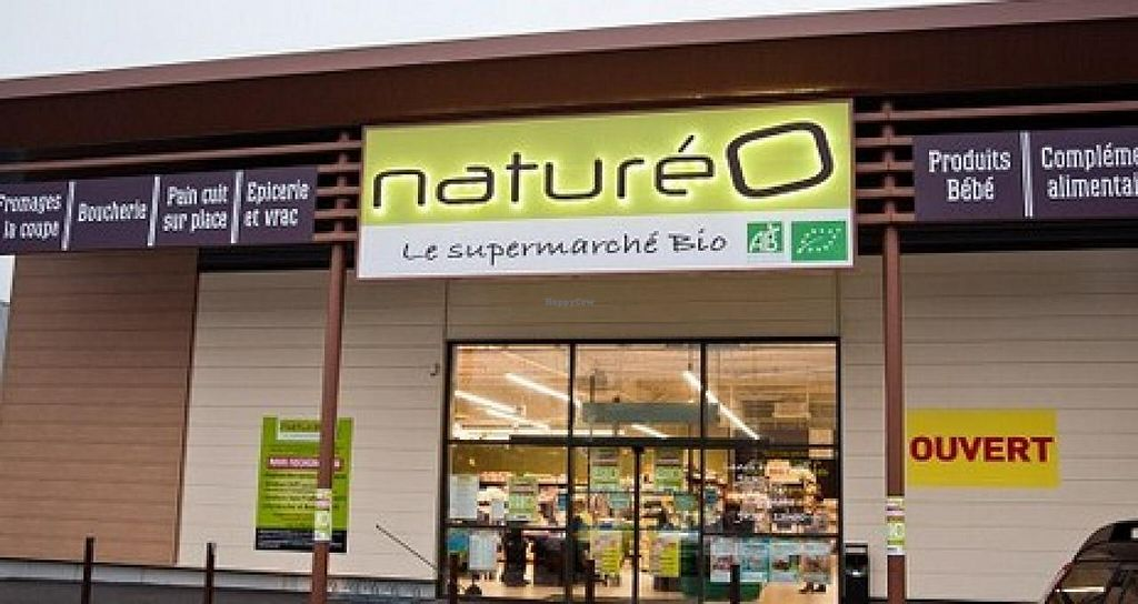 "Photo of NatureO  by <a href=""/members/profile/community"">community</a> <br/>NatureO <br/> July 12, 2015  - <a href='/contact/abuse/image/60522/109097'>Report</a>"
