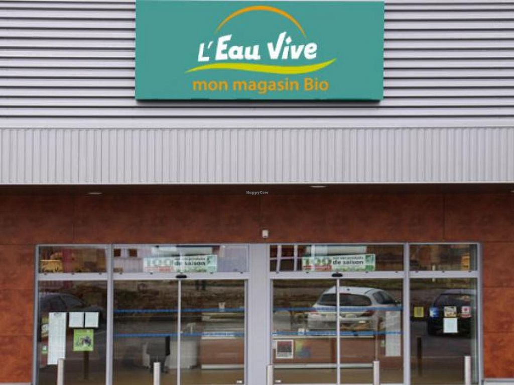 """Photo of L'Eau Vive  by <a href=""""/members/profile/community"""">community</a> <br/>L'Eau Vive <br/> July 13, 2015  - <a href='/contact/abuse/image/60542/109143'>Report</a>"""