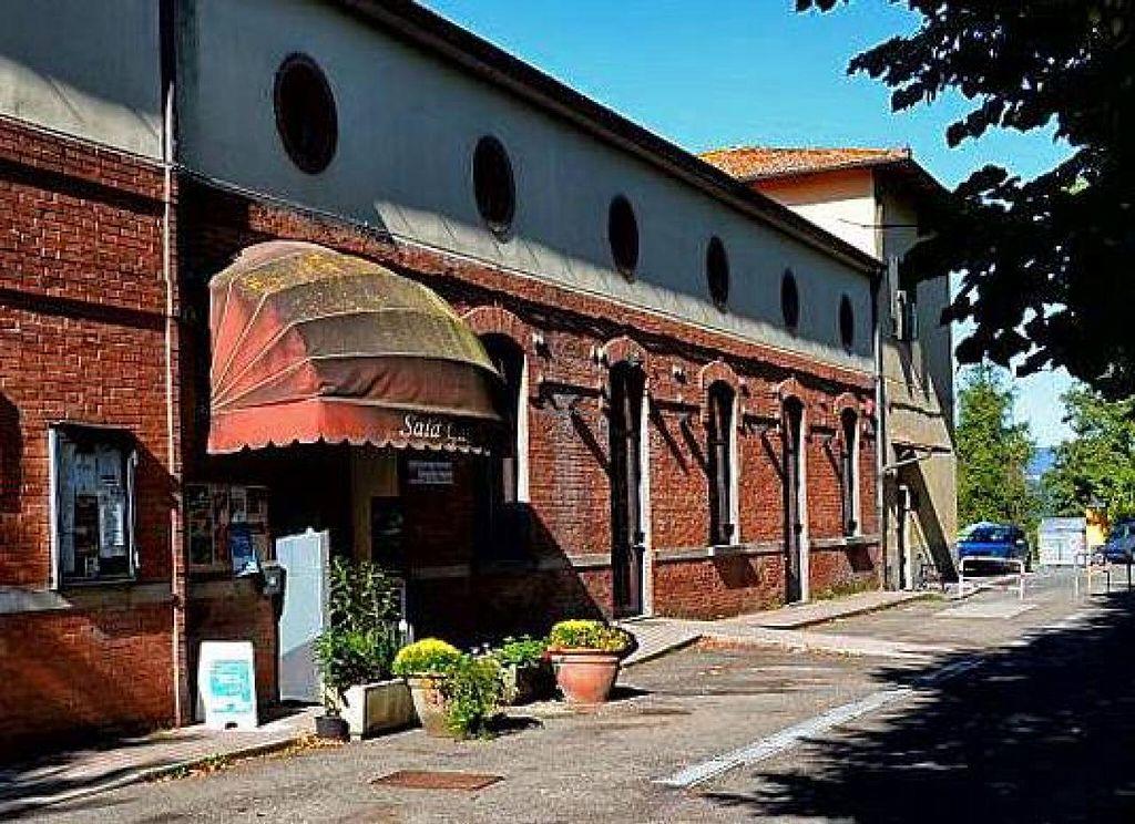 "Photo of L'Osteria de Le Belle Idee  by <a href=""/members/profile/community"">community</a> <br/>L'Osteria de Le Belle Idee <br/> July 13, 2015  - <a href='/contact/abuse/image/60553/109151'>Report</a>"