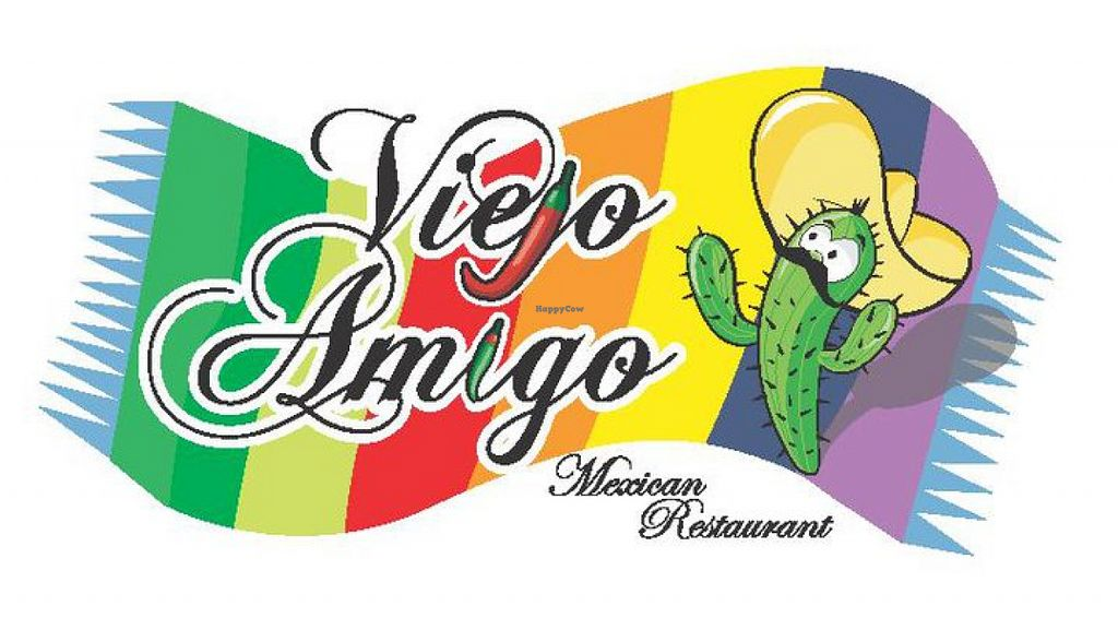 """Photo of Viejo Amigo Mexican Restaurant  by <a href=""""/members/profile/community"""">community</a> <br/>Viejo Amigo Mexican Restaurant <br/> July 28, 2015  - <a href='/contact/abuse/image/60606/111309'>Report</a>"""