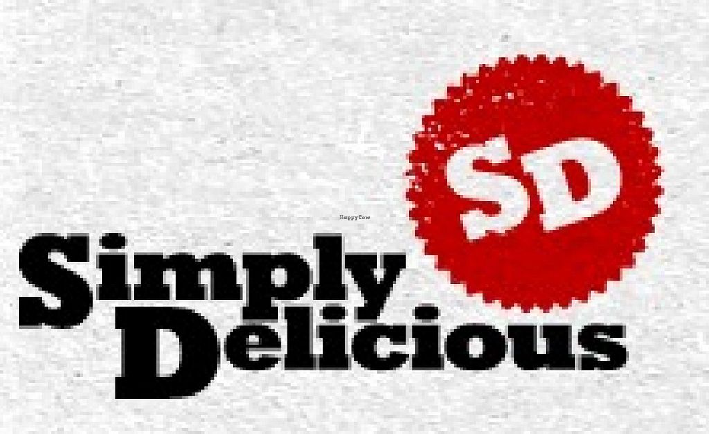"""Photo of Simply Delicious  by <a href=""""/members/profile/community"""">community</a> <br/> Simply Delicious <br/> July 27, 2015  - <a href='/contact/abuse/image/60670/111144'>Report</a>"""
