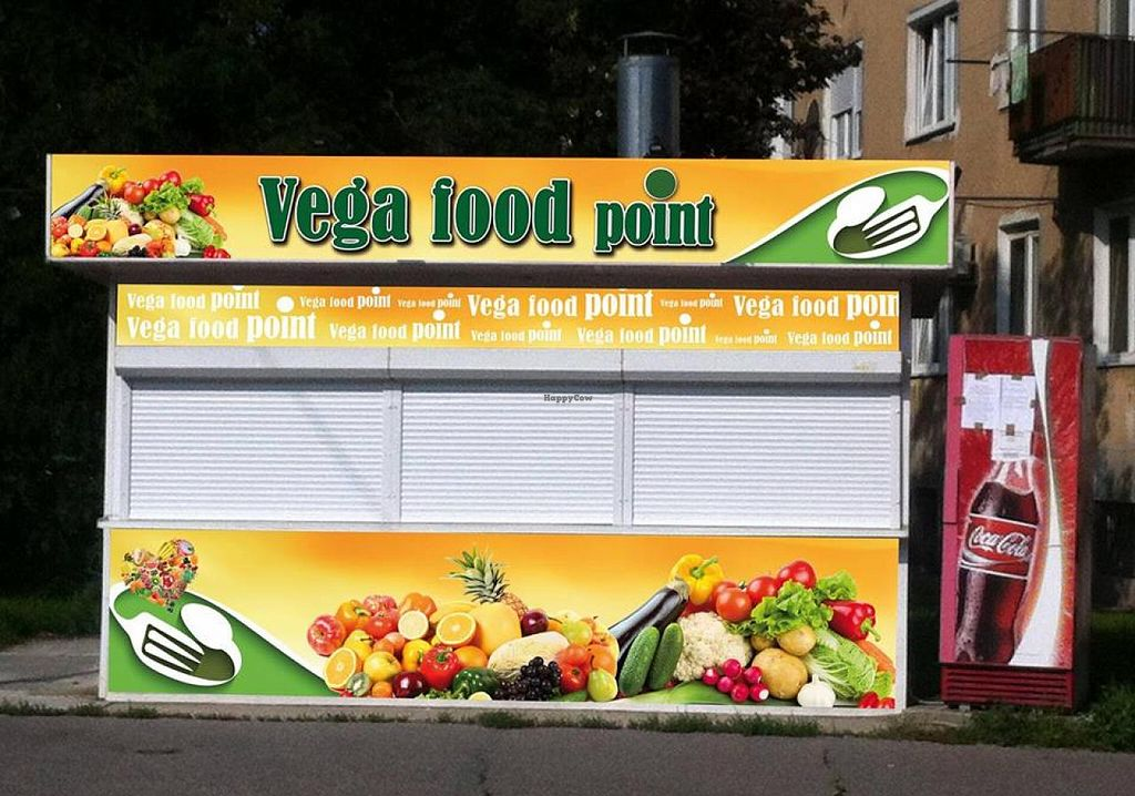 """Photo of Vega Food Point  by <a href=""""/members/profile/community"""">community</a> <br/>Vega Food Point <br/> July 16, 2015  - <a href='/contact/abuse/image/60677/109542'>Report</a>"""