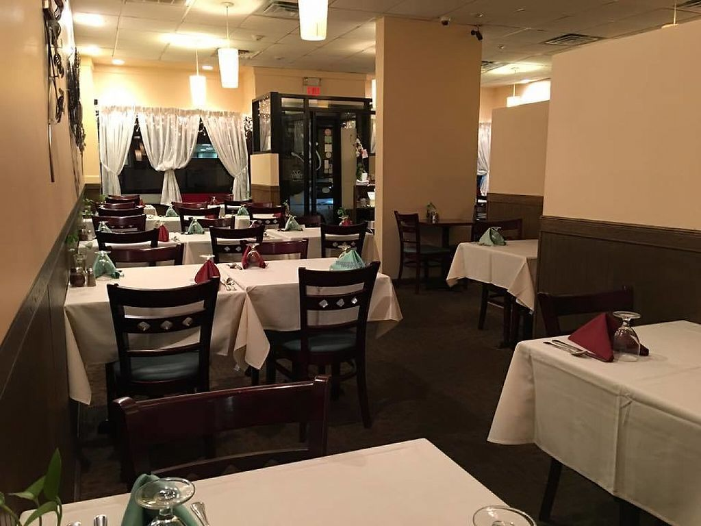 "Photo of Marjan Persian Grill  by <a href=""/members/profile/community"">community</a> <br/>Inside Marjan Persian Grill <br/> March 3, 2017  - <a href='/contact/abuse/image/60763/232091'>Report</a>"