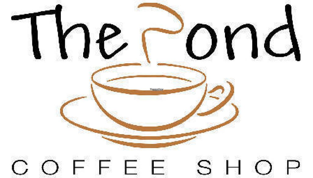 """Photo of CLOSED: The Pond Coffee Shop  by <a href=""""/members/profile/Meaks"""">Meaks</a> <br/>The Pond Coffee Shop <br/> August 4, 2016  - <a href='/contact/abuse/image/60781/165376'>Report</a>"""