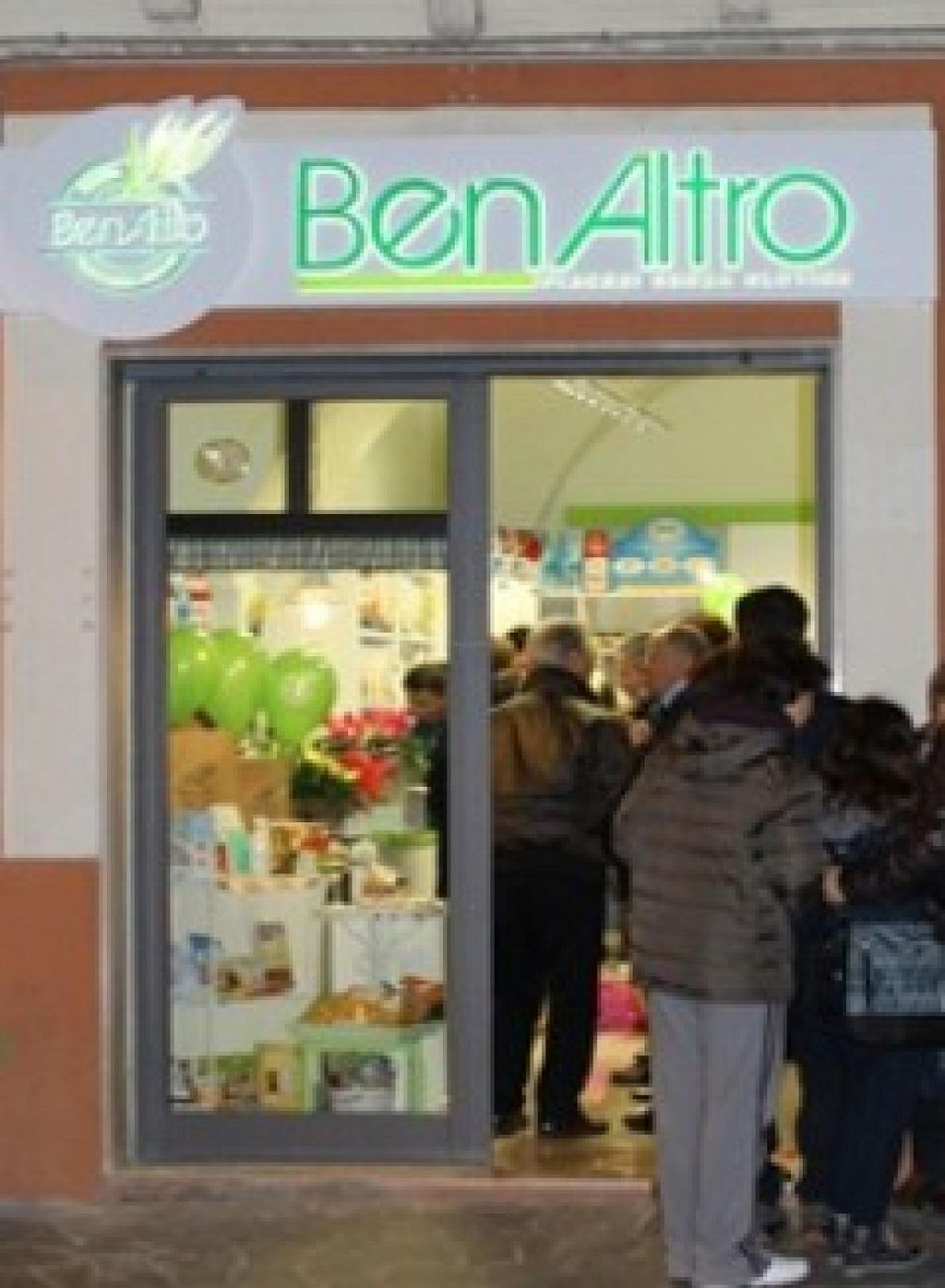 """Photo of BenAltro  by <a href=""""/members/profile/community"""">community</a> <br/>BenAltro <br/> July 19, 2015  - <a href='/contact/abuse/image/60801/109900'>Report</a>"""