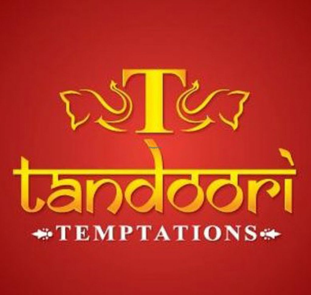 "Photo of Tandoori Temptations  by <a href=""/members/profile/karlaess"">karlaess</a> <br/>Logo <br/> February 9, 2016  - <a href='/contact/abuse/image/60887/135628'>Report</a>"