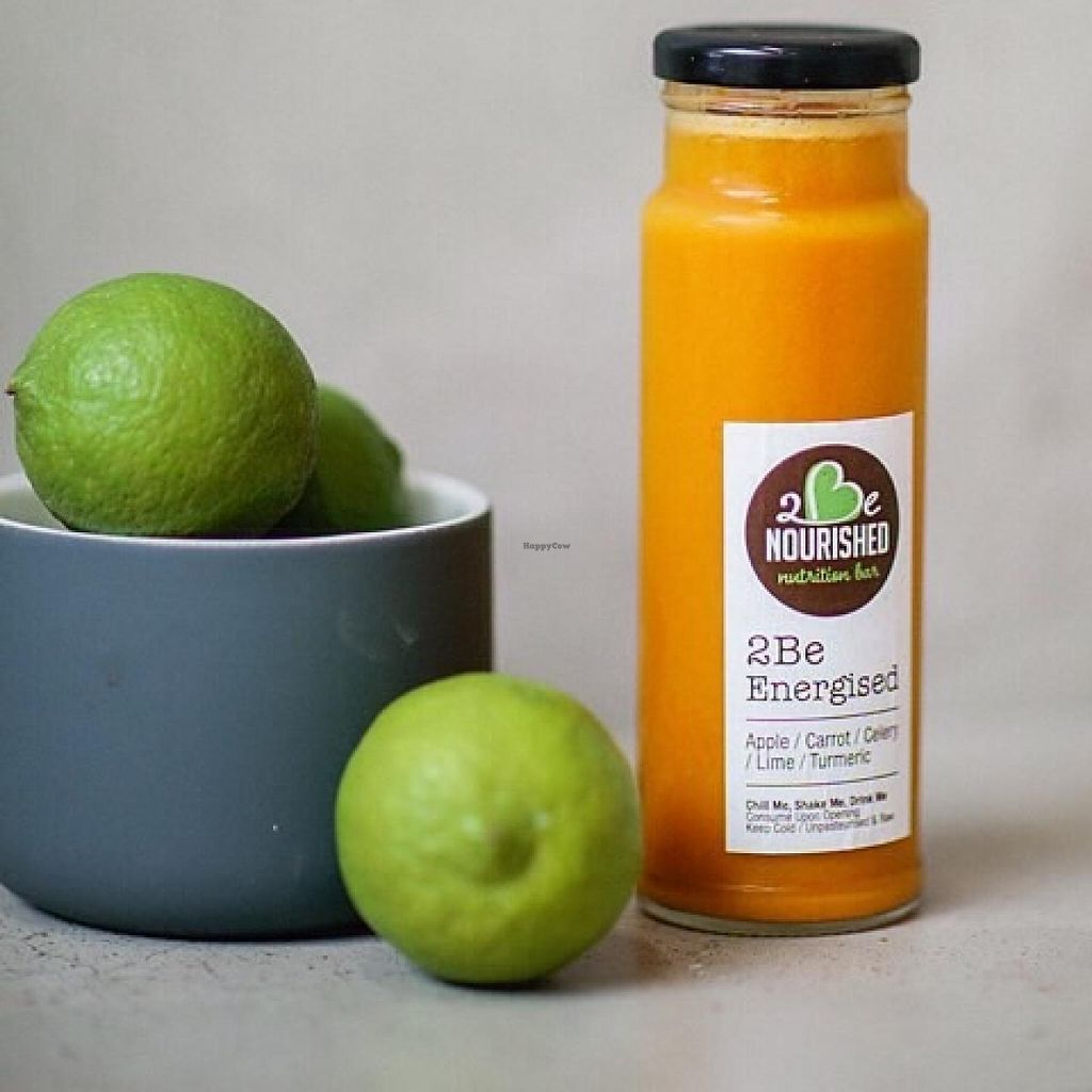 "Photo of 2Be Nourished  by <a href=""/members/profile/ChristinaHancock"">ChristinaHancock</a> <br/>Amazing slow pressed juice <br/> July 21, 2015  - <a href='/contact/abuse/image/60902/110330'>Report</a>"