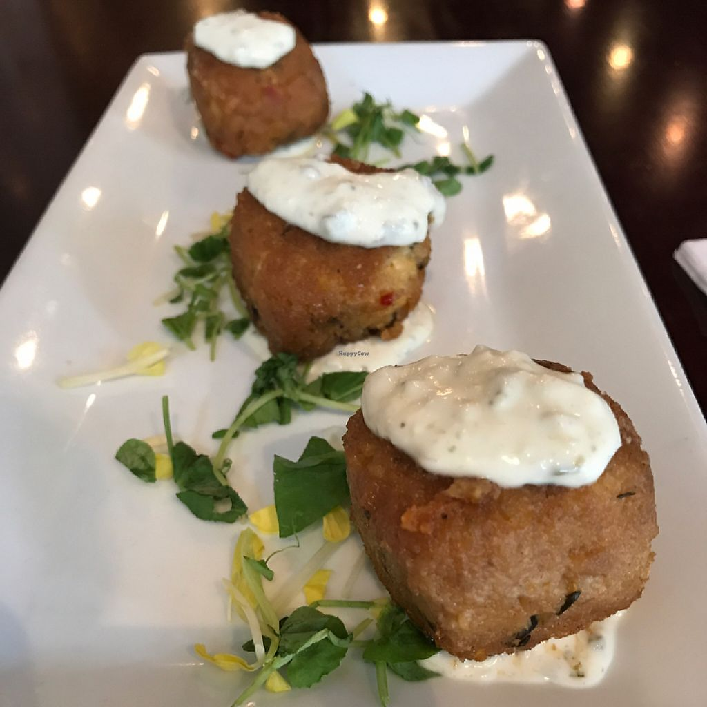 """Photo of Blossom Restaurant  by <a href=""""/members/profile/NSmoke"""">NSmoke</a> <br/>Cape Cod Cakes <br/> May 5, 2017  - <a href='/contact/abuse/image/6097/255925'>Report</a>"""