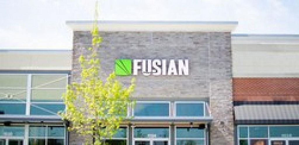 "Photo of Fusian - Miamisburg-Centerville Rd  by <a href=""/members/profile/community"">community</a> <br/>Fusian <br/> July 22, 2015  - <a href='/contact/abuse/image/60993/110495'>Report</a>"