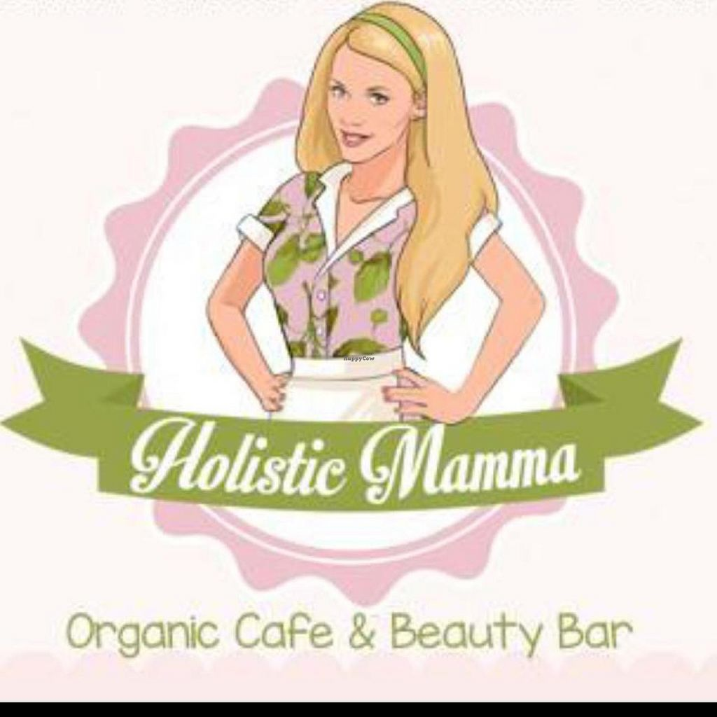 "Photo of CLOSED: Holistic Mamma  by <a href=""/members/profile/vegan%20louise"">vegan louise</a> <br/>Holistic Mamma logo <br/> July 23, 2015  - <a href='/contact/abuse/image/61011/110634'>Report</a>"