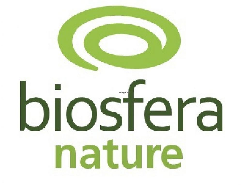 """Photo of Biosfera Nature  by <a href=""""/members/profile/veg-geko"""">veg-geko</a> <br/>Biosfera Nature <br/> July 23, 2015  - <a href='/contact/abuse/image/61035/110603'>Report</a>"""