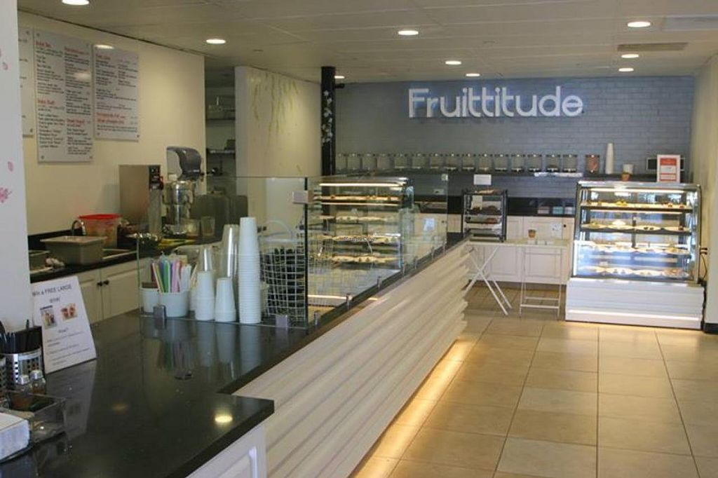"""Photo of Fruititude  by <a href=""""/members/profile/community"""">community</a> <br/>Fuititude <br/> July 24, 2015  - <a href='/contact/abuse/image/61048/110780'>Report</a>"""