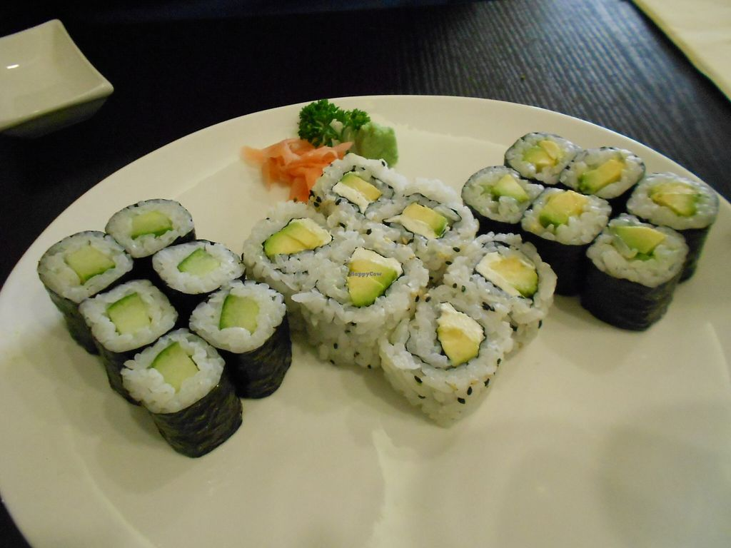 """Photo of Kampai  by <a href=""""/members/profile/Sylvane"""">Sylvane</a> <br/>makis <br/> October 29, 2015  - <a href='/contact/abuse/image/61104/123091'>Report</a>"""