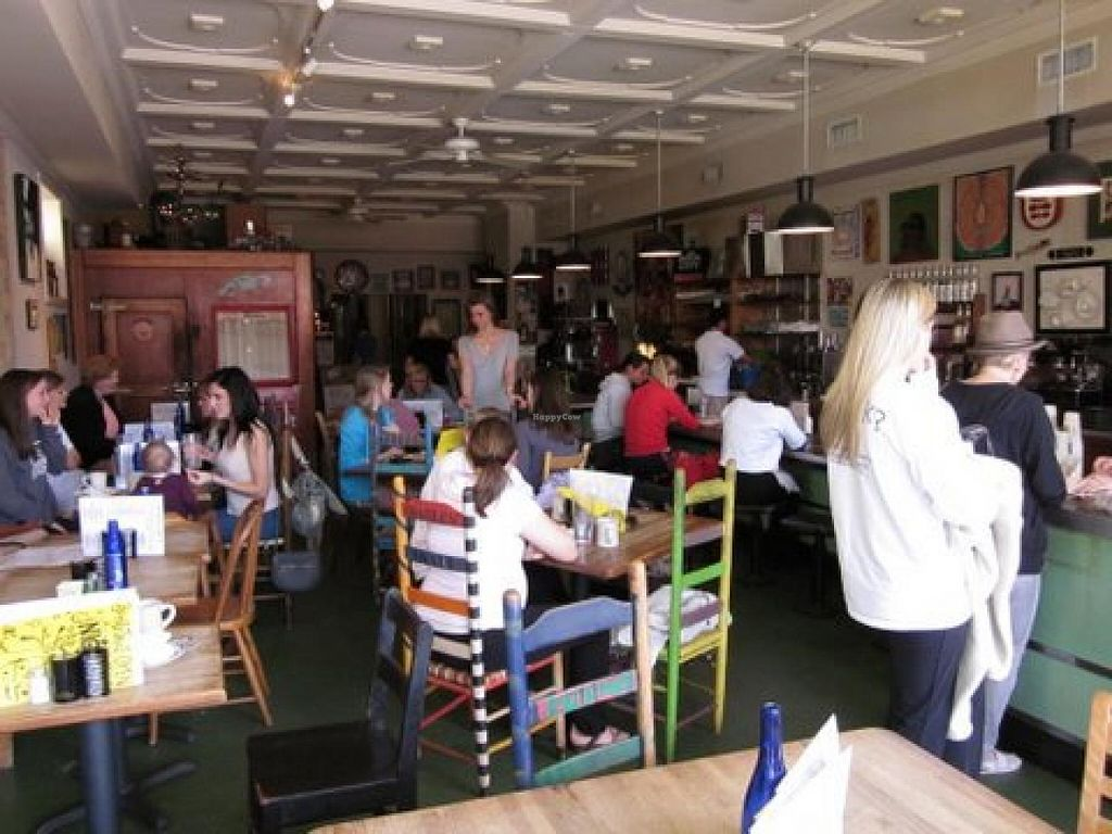 """Photo of Bottletree Bakery  by <a href=""""/members/profile/community"""">community</a> <br/>Bottletree Bakery <br/> July 26, 2015  - <a href='/contact/abuse/image/61157/111041'>Report</a>"""