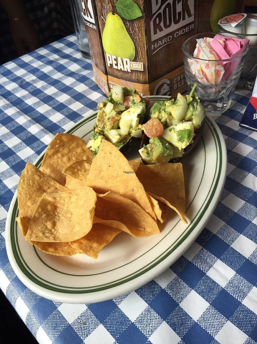"Photo of Wonderland Ballroom  by <a href=""/members/profile/community"">community</a> <br/>Guacamole Breakfast <br/> February 4, 2017  - <a href='/contact/abuse/image/61168/221827'>Report</a>"