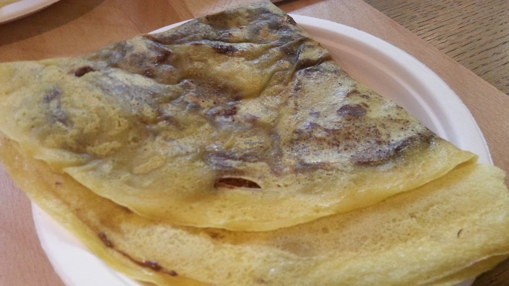 "Photo of Radicetonda - Piazza Buozzi  by <a href=""/members/profile/SuneChristianLodal"">SuneChristianLodal</a> <br/>Chocolate pancake <br/> November 17, 2015  - <a href='/contact/abuse/image/61179/125238'>Report</a>"