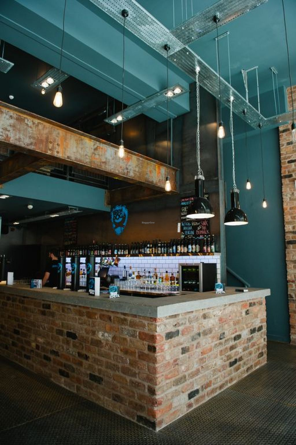 """Photo of BrewDog  by <a href=""""/members/profile/J-Veg"""">J-Veg</a> <br/>Interior <br/> July 29, 2015  - <a href='/contact/abuse/image/61207/111448'>Report</a>"""