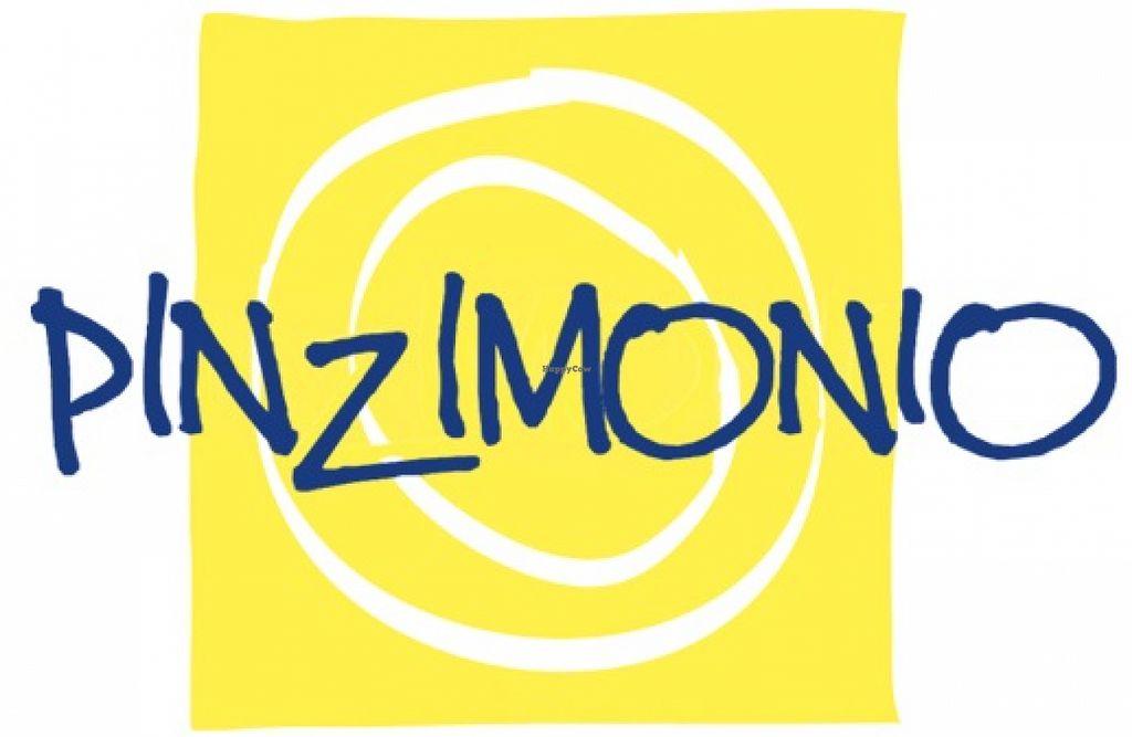 "Photo of Pinzimonio - Via Formoso  by <a href=""/members/profile/veg-geko"">veg-geko</a> <br/>Pinzimonio - Via Formoso <br/> July 27, 2015  - <a href='/contact/abuse/image/61208/111218'>Report</a>"