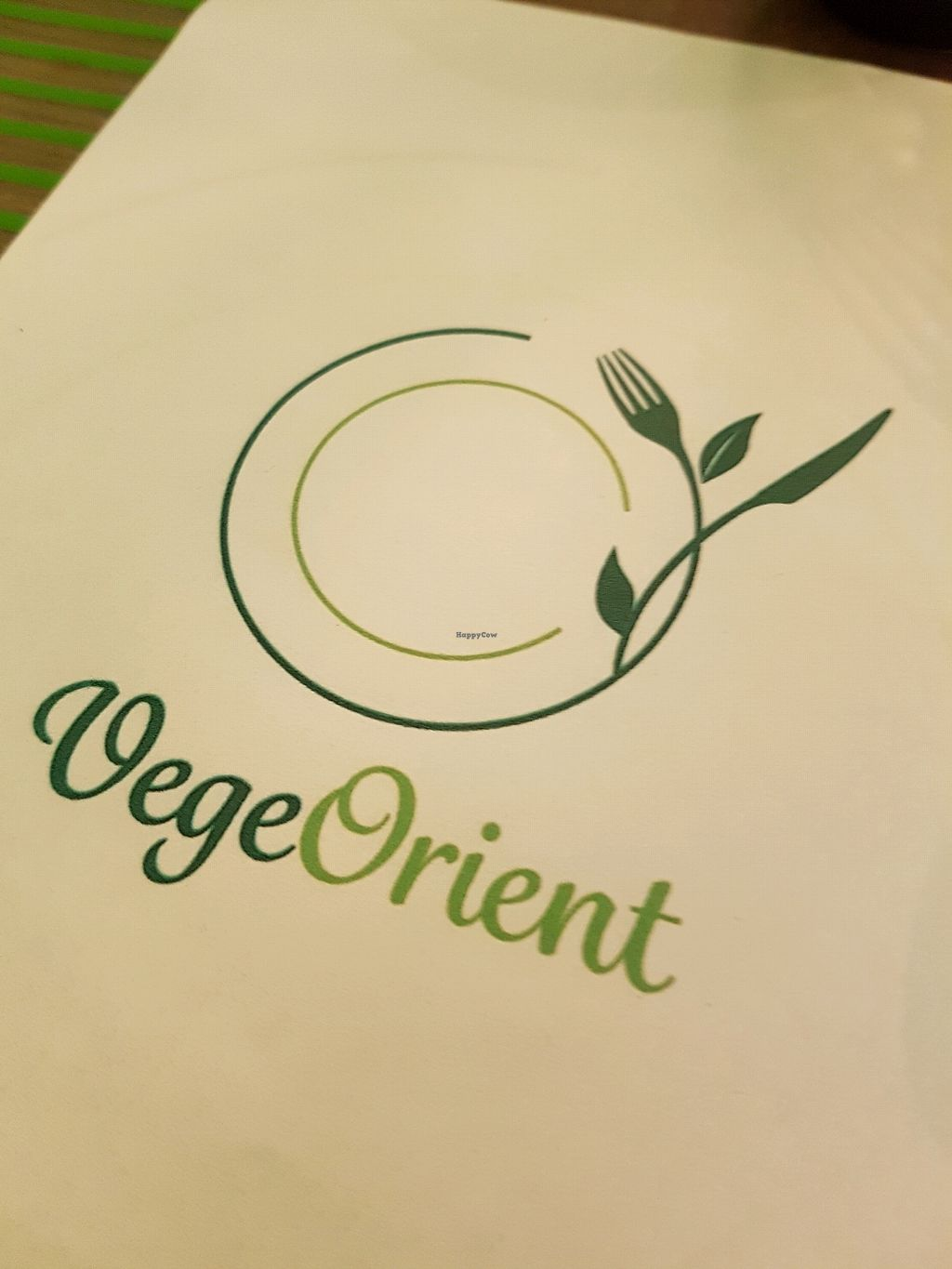 """Photo of VegeOrient  by <a href=""""/members/profile/HarleyColes"""">HarleyColes</a> <br/>VegeOrient <br/> December 28, 2017  - <a href='/contact/abuse/image/61214/340225'>Report</a>"""