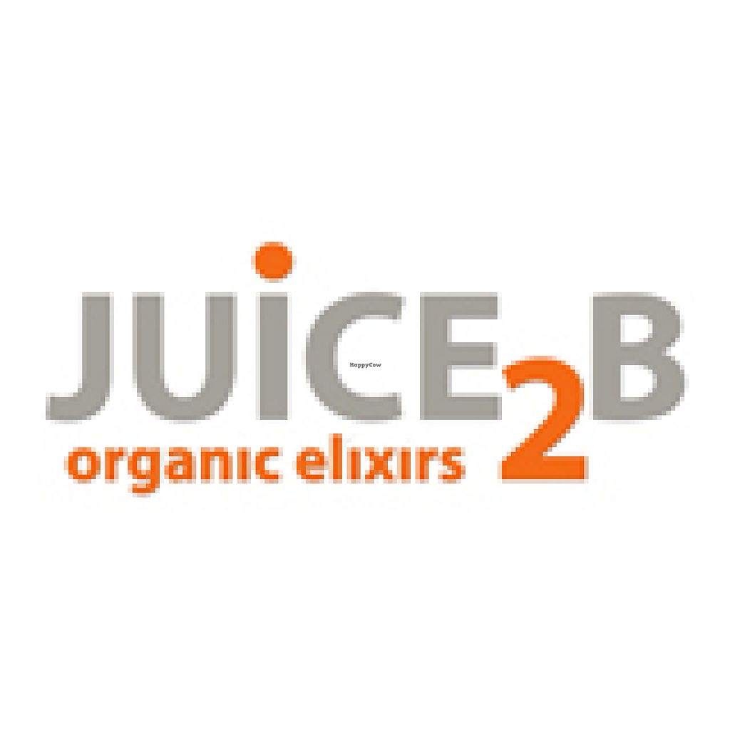 """Photo of Juice2B Organic Elixirs  by <a href=""""/members/profile/juice2b"""">juice2b</a> <br/>Juice2B - Organic Elixirs. Now serving Miami, FL <br/> July 28, 2015  - <a href='/contact/abuse/image/61232/111330'>Report</a>"""