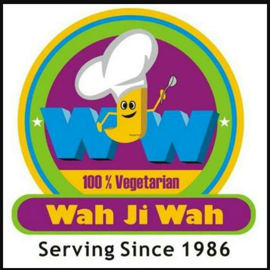 """Photo of Wah ji Wah  by <a href=""""/members/profile/community"""">community</a> <br/>Wah ji Wah <br/> August 5, 2015  - <a href='/contact/abuse/image/61242/112479'>Report</a>"""