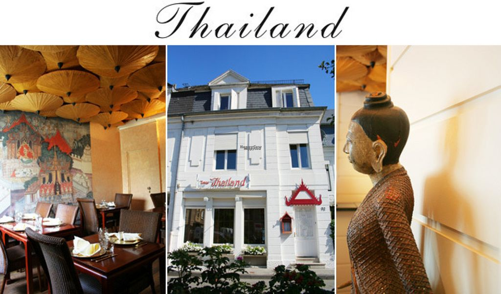 "Photo of Restaurant Thailand  by <a href=""/members/profile/Meaks"">Meaks</a> <br/>Restaurant Thailand <br/> August 3, 2016  - <a href='/contact/abuse/image/6125/165188'>Report</a>"