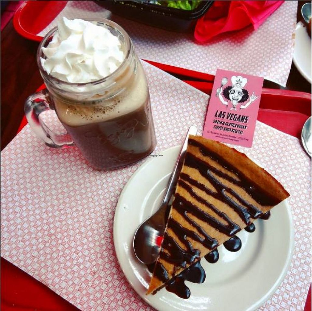 """Photo of CLOSED: Las Vegans  by <a href=""""/members/profile/Oliv211_Fr"""">Oliv211_Fr</a> <br/>nocheese cake butternut & fatal <br/> December 18, 2015  - <a href='/contact/abuse/image/61291/128979'>Report</a>"""