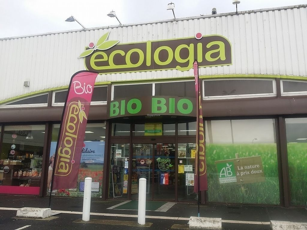 """Photo of Ecologia  by <a href=""""/members/profile/AdrienZ"""">AdrienZ</a> <br/>Entrance <br/> January 5, 2018  - <a href='/contact/abuse/image/61380/343213'>Report</a>"""