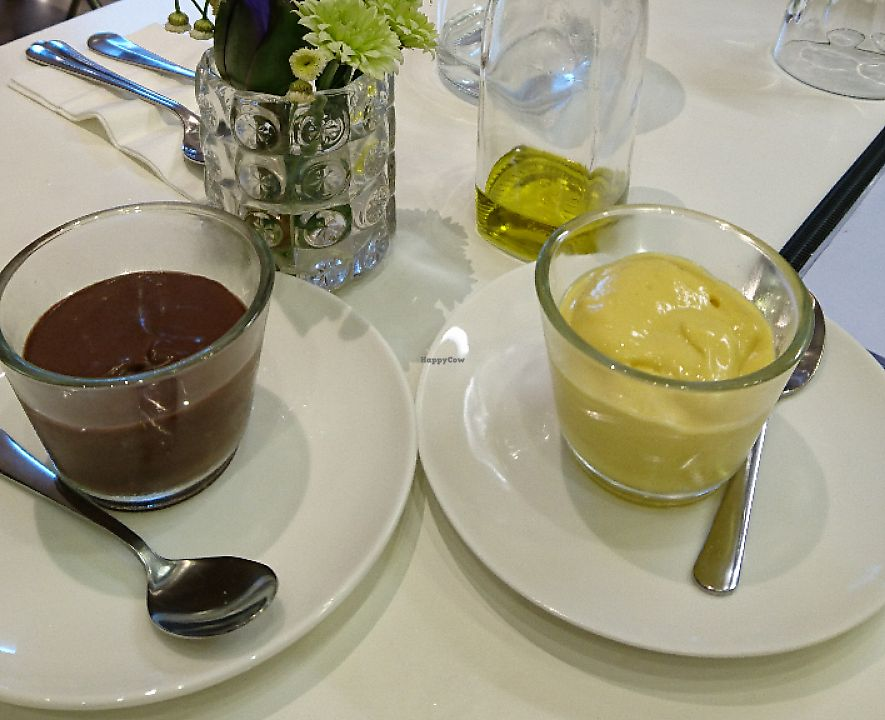 """Photo of Maya Cafe  by <a href=""""/members/profile/V-for-Vegan"""">V-for-Vegan</a> <br/>  <br/> March 26, 2018  - <a href='/contact/abuse/image/61407/376357'>Report</a>"""