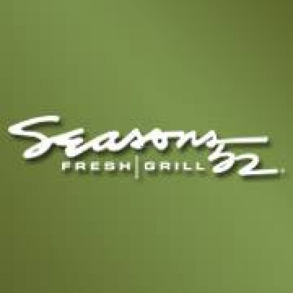 """Photo of Seasons 52  by <a href=""""/members/profile/community"""">community</a> <br/>Seasons 52 <br/> July 31, 2015  - <a href='/contact/abuse/image/61420/111703'>Report</a>"""