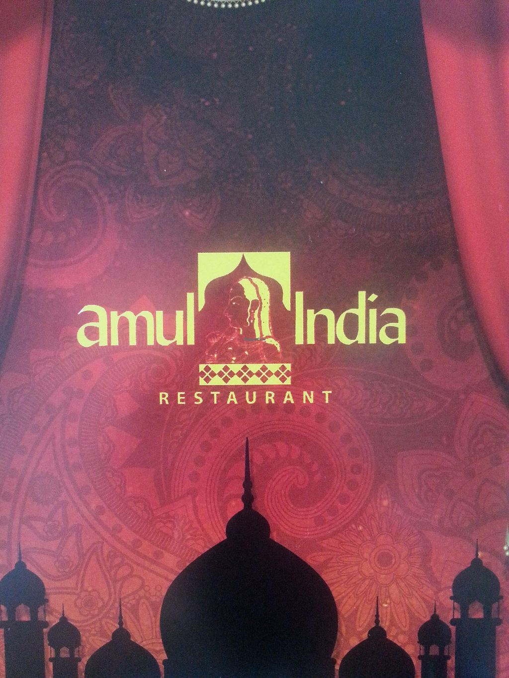 "Photo of Amul India  by <a href=""/members/profile/Ward"">Ward</a> <br/>amul India <br/> July 31, 2015  - <a href='/contact/abuse/image/61422/111730'>Report</a>"