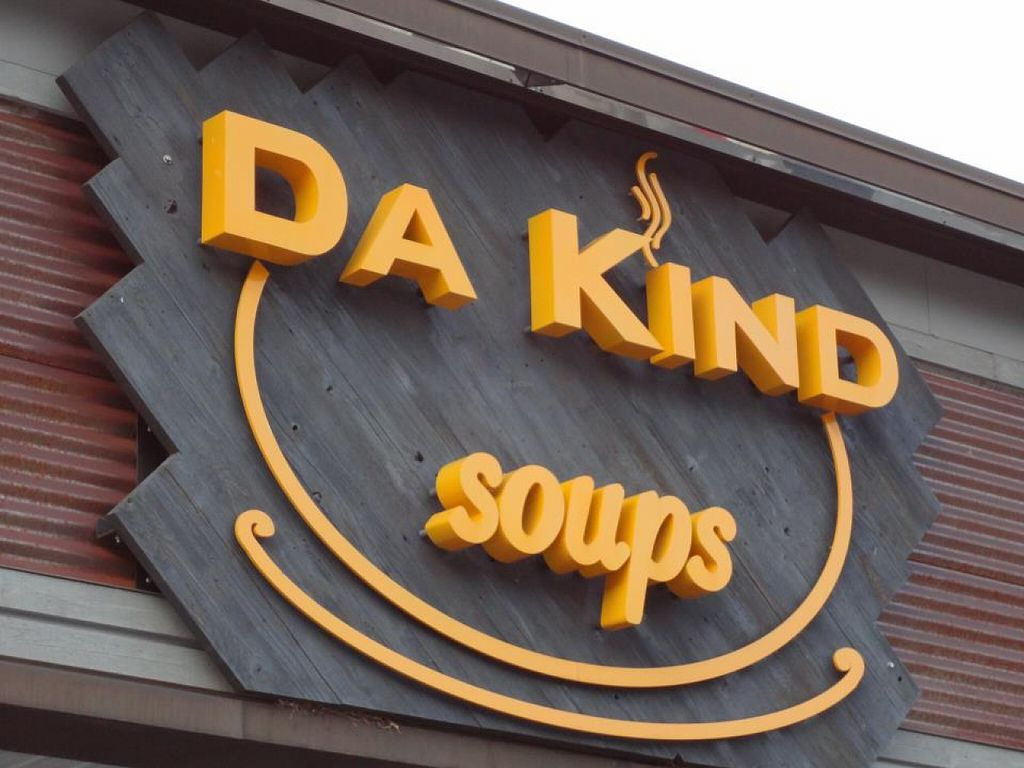 "Photo of Da Kind Soups  by <a href=""/members/profile/community"">community</a> <br/>Da Kind Soups <br/> August 11, 2015  - <a href='/contact/abuse/image/61431/113122'>Report</a>"