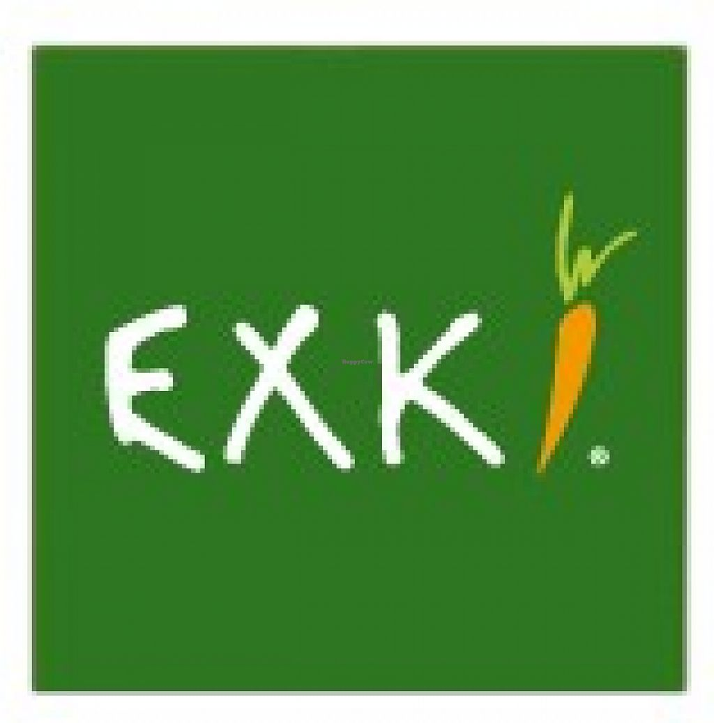 """Photo of EXKi  by <a href=""""/members/profile/community"""">community</a> <br/>EXKi <br/> August 5, 2015  - <a href='/contact/abuse/image/61501/112430'>Report</a>"""