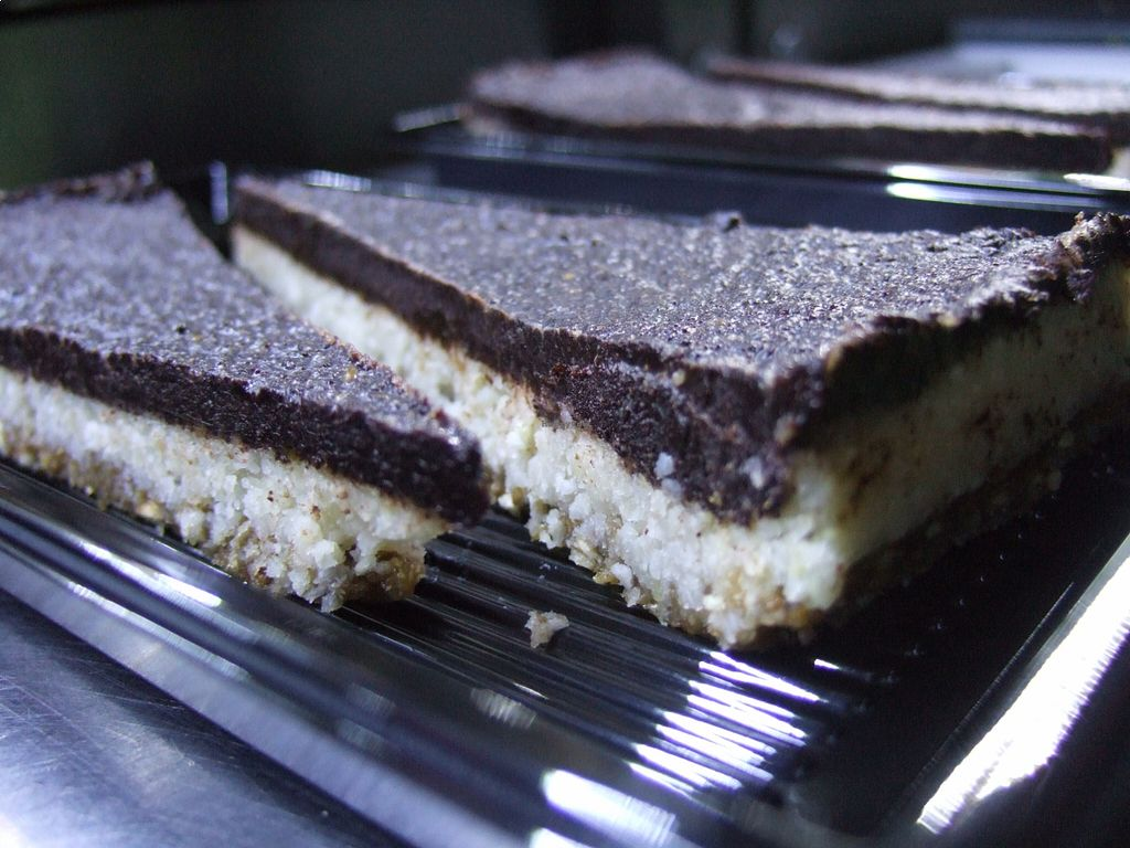 """Photo of RepaRetek  by <a href=""""/members/profile/reparetek"""">reparetek</a> <br/>raw coconut cake by RepaRetek <br/> August 23, 2015  - <a href='/contact/abuse/image/61582/114804'>Report</a>"""