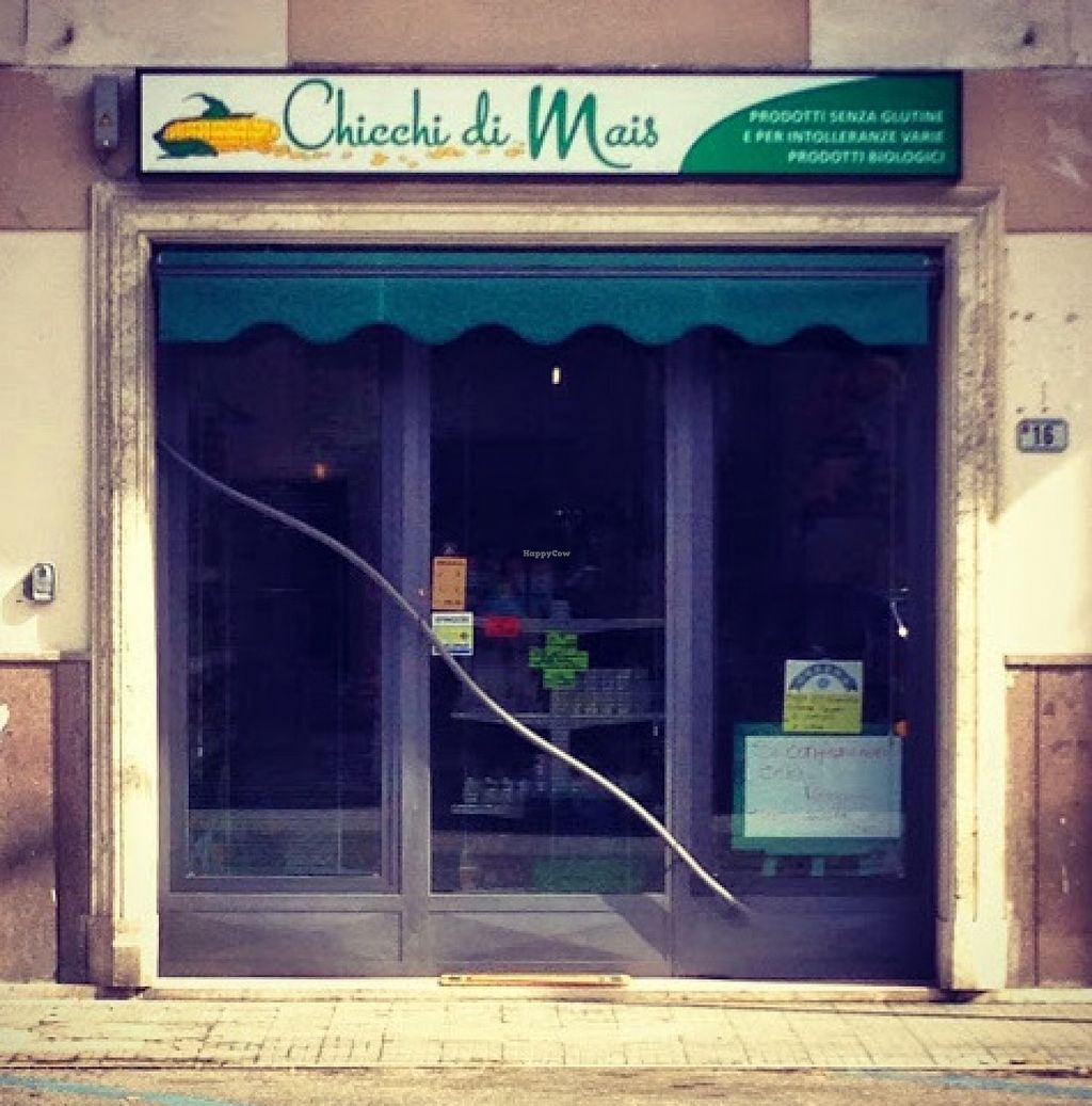 """Photo of Chicchi di Mais  by <a href=""""/members/profile/veg-geko"""">veg-geko</a> <br/>Chicchi di Mais <br/> August 5, 2015  - <a href='/contact/abuse/image/61615/112455'>Report</a>"""