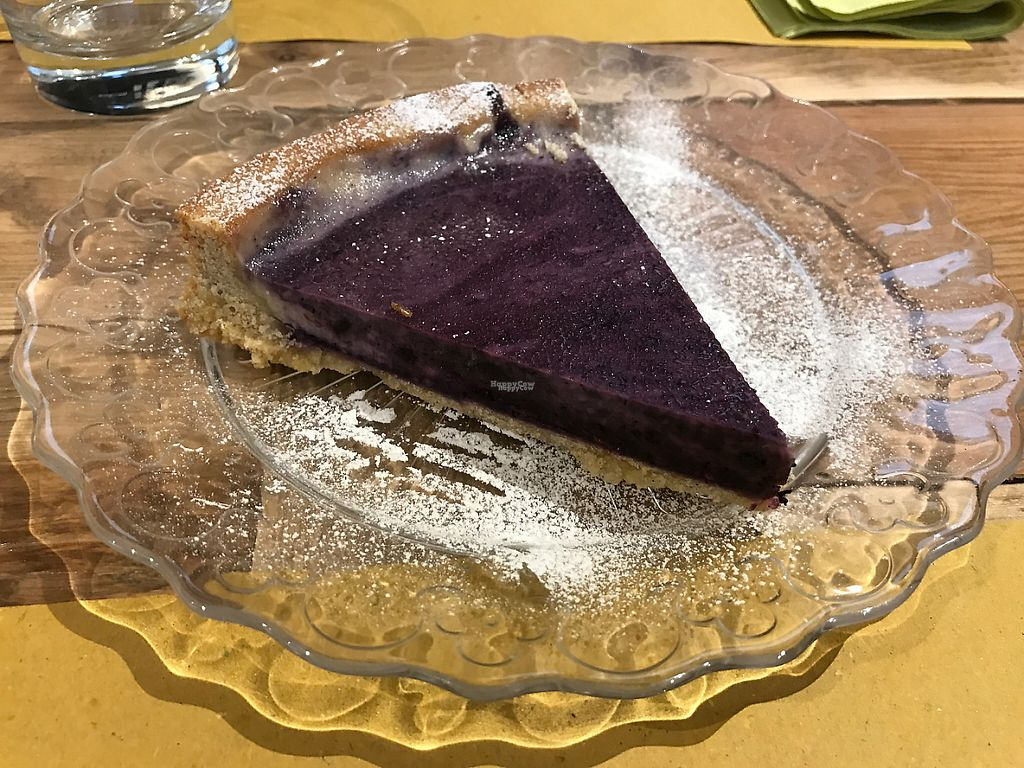 """Photo of Flora  by <a href=""""/members/profile/RomaineMouawad"""">RomaineMouawad</a> <br/>home made  cake with chia seeds <br/> March 15, 2017  - <a href='/contact/abuse/image/61632/236740'>Report</a>"""
