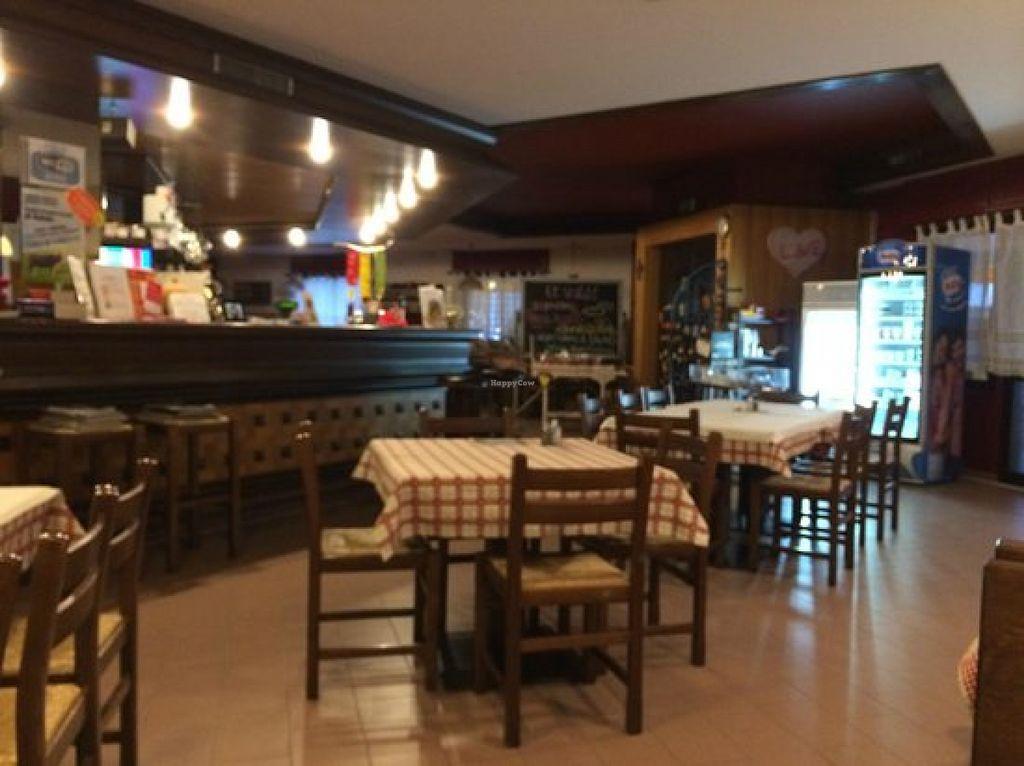 """Photo of Aviano Inn Trattoria-Pizzeria  by <a href=""""/members/profile/veg-geko"""">veg-geko</a> <br/>Trattoria-pizzeria Aviano Inn <br/> August 6, 2015  - <a href='/contact/abuse/image/61655/112575'>Report</a>"""