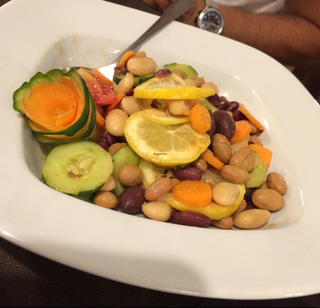 """Photo of Aviano Inn Trattoria-Pizzeria  by <a href=""""/members/profile/amn060708"""">amn060708</a> <br/>Tuesday Night Vegan Group Meal <br/> July 31, 2016  - <a href='/contact/abuse/image/61655/163722'>Report</a>"""