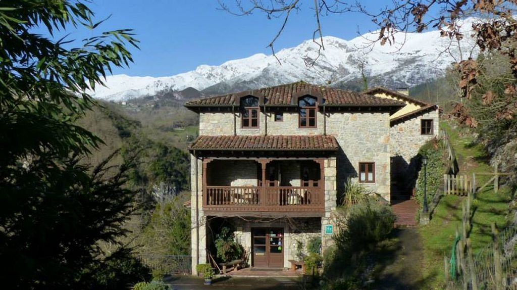 """Photo of Posada del Valle  by <a href=""""/members/profile/community"""">community</a> <br/>Posada del Valle <br/> August 21, 2015  - <a href='/contact/abuse/image/61679/114524'>Report</a>"""