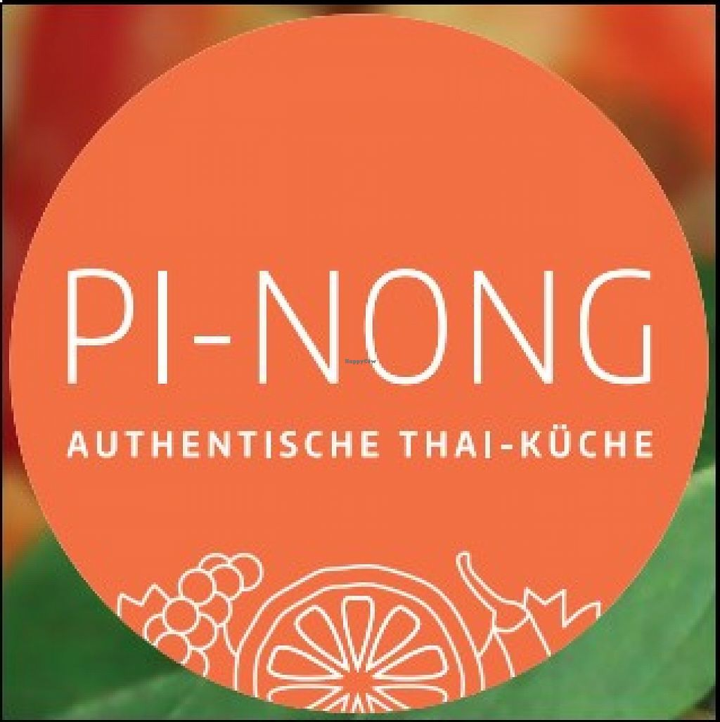"""Photo of Pi-Nong  by <a href=""""/members/profile/community"""">community</a> <br/>Pi-Nong <br/> August 24, 2015  - <a href='/contact/abuse/image/61752/114939'>Report</a>"""