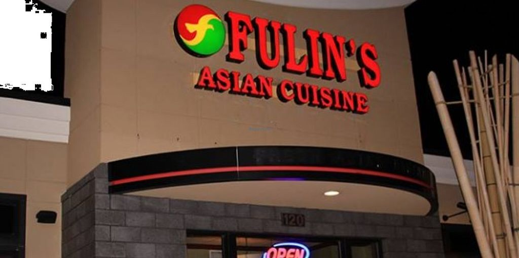 "Photo of Fulin's Asian Cuisine  by <a href=""/members/profile/community"">community</a> <br/>Fulin's Asian Cuisine Madison <br/> August 24, 2015  - <a href='/contact/abuse/image/61764/114990'>Report</a>"