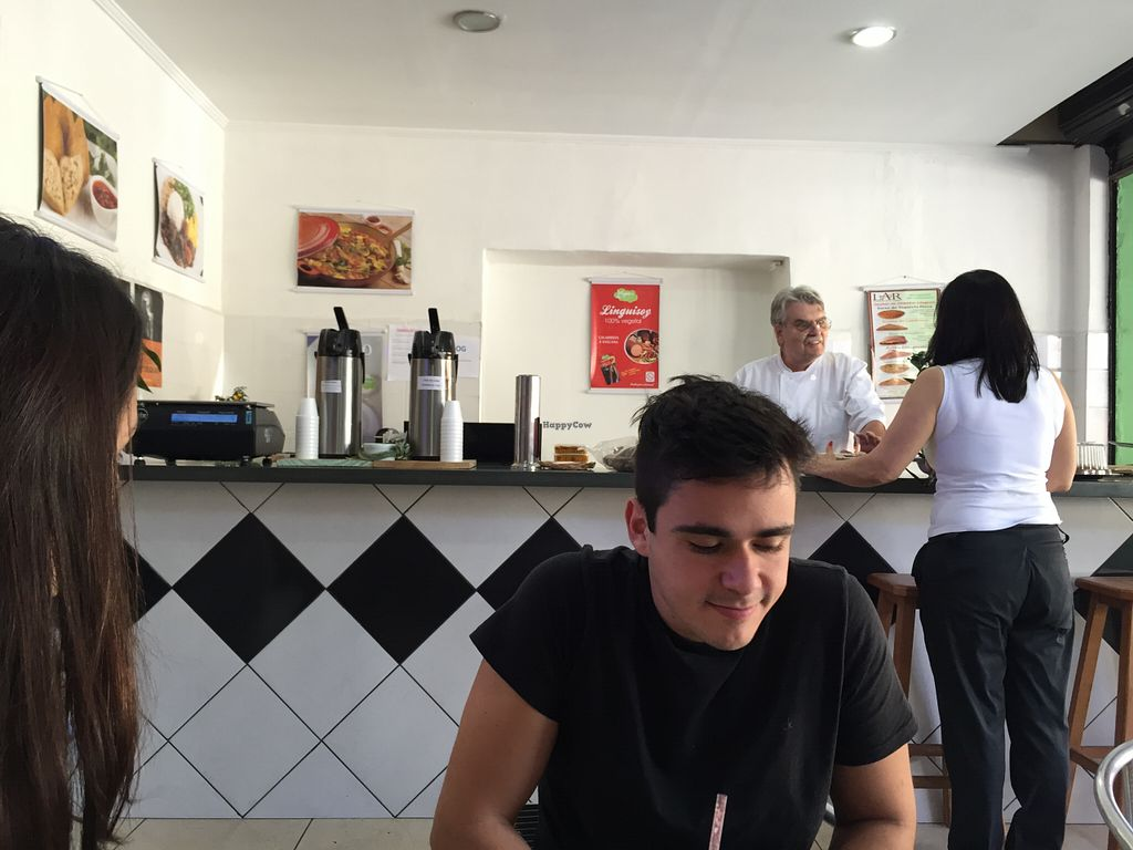 """Photo of Vegan & Co  by <a href=""""/members/profile/Paolla"""">Paolla</a> <br/>Counter <br/> August 15, 2015  - <a href='/contact/abuse/image/61766/113699'>Report</a>"""