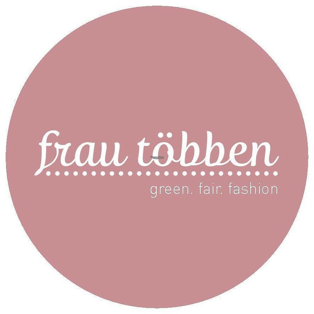 """Photo of Frau Toebben  by <a href=""""/members/profile/community"""">community</a> <br/>Frau Tobben <br/> February 25, 2017  - <a href='/contact/abuse/image/61818/230195'>Report</a>"""
