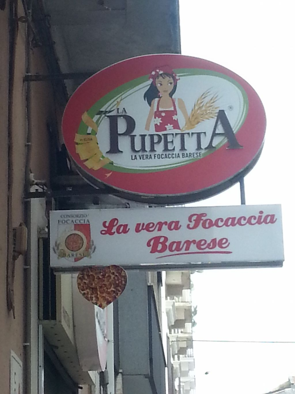 """Photo of La Pupetta  by <a href=""""/members/profile/MargoMustert"""">MargoMustert</a> <br/>This is how you recognize it! <br/> August 12, 2015  - <a href='/contact/abuse/image/61849/113242'>Report</a>"""