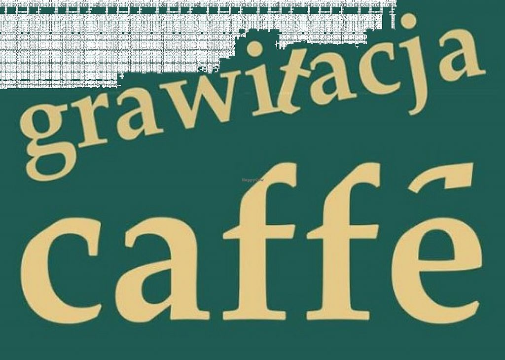 """Photo of Grawitacja Cafe  by <a href=""""/members/profile/community"""">community</a> <br/>Grawitacja Cafe <br/> August 21, 2015  - <a href='/contact/abuse/image/61905/114600'>Report</a>"""