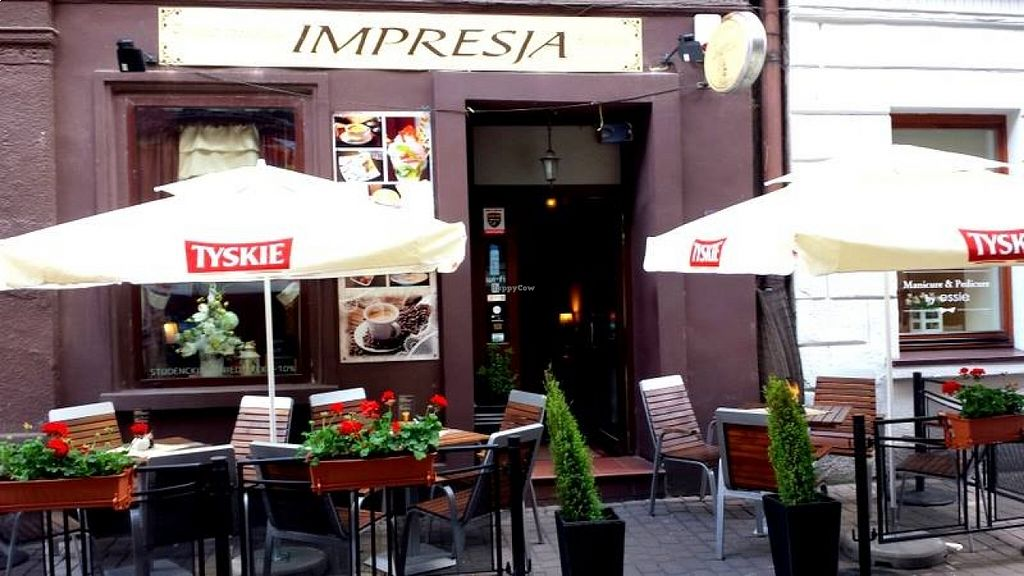 """Photo of Impresja  by <a href=""""/members/profile/community"""">community</a> <br/> Impresja  <br/> August 23, 2015  - <a href='/contact/abuse/image/61907/114875'>Report</a>"""