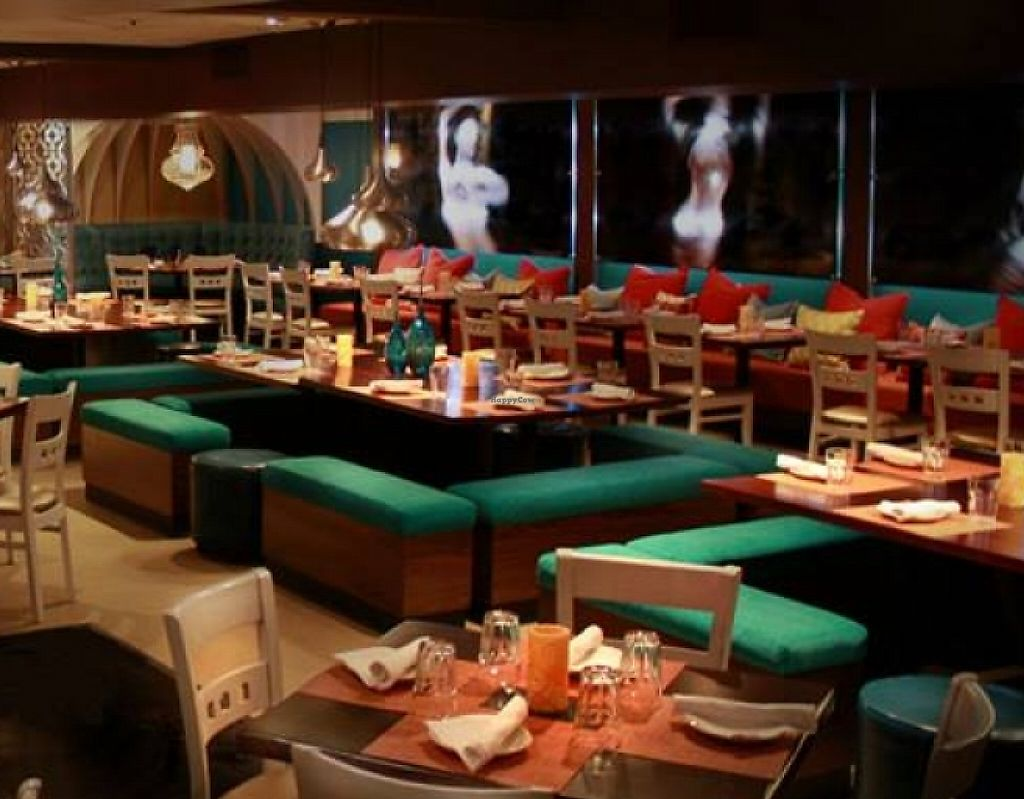 """Photo of Truva Turkish Kitchen  by <a href=""""/members/profile/community"""">community</a> <br/>Truva Turkish Kitchen  <br/> August 21, 2015  - <a href='/contact/abuse/image/61919/198668'>Report</a>"""