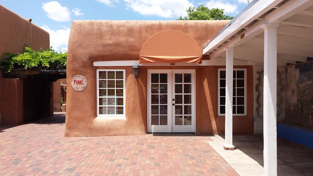 """Photo of CLOSED: Penny University Coffeehouse  by <a href=""""/members/profile/pennycoffee"""">pennycoffee</a> <br/>Great cozy little place <br/> August 13, 2015  - <a href='/contact/abuse/image/61971/113462'>Report</a>"""