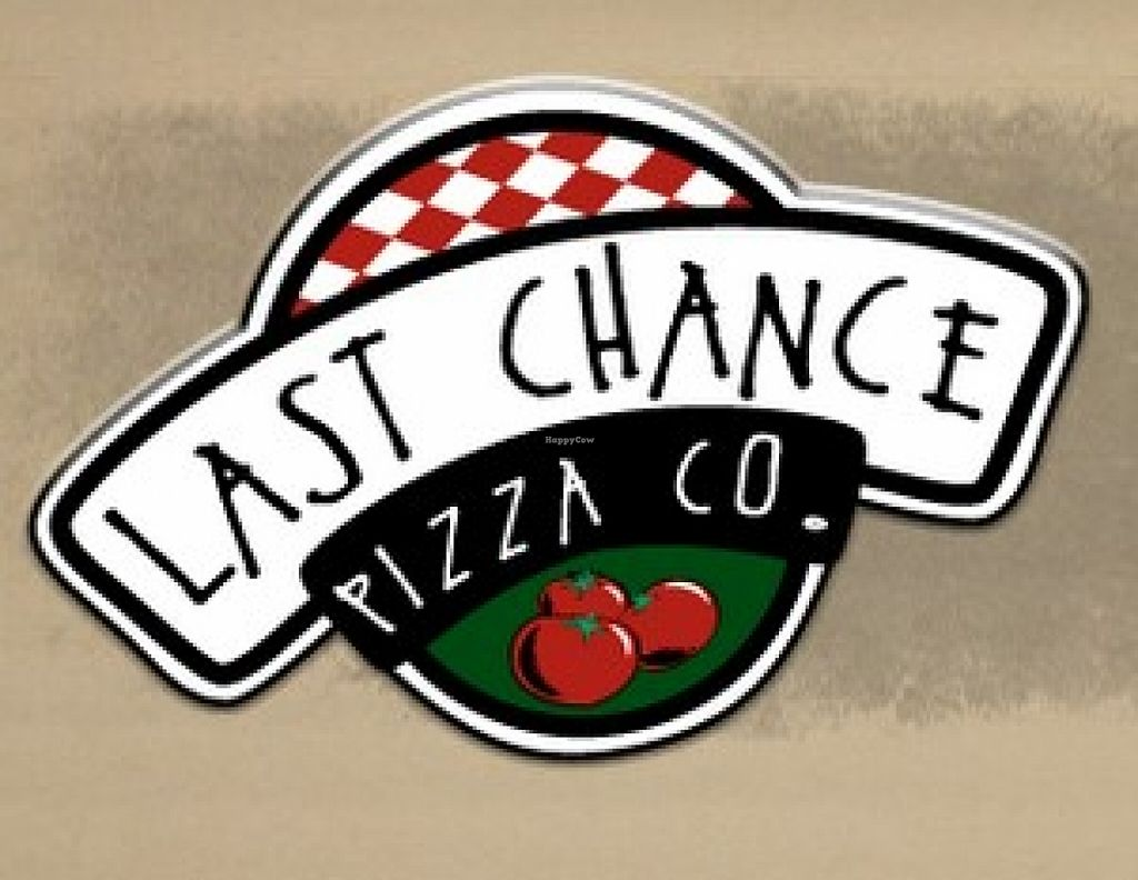 """Photo of Last Chance Pizza Company  by <a href=""""/members/profile/community"""">community</a> <br/>Last Chance Pizza Company <br/> August 25, 2015  - <a href='/contact/abuse/image/61985/115245'>Report</a>"""
